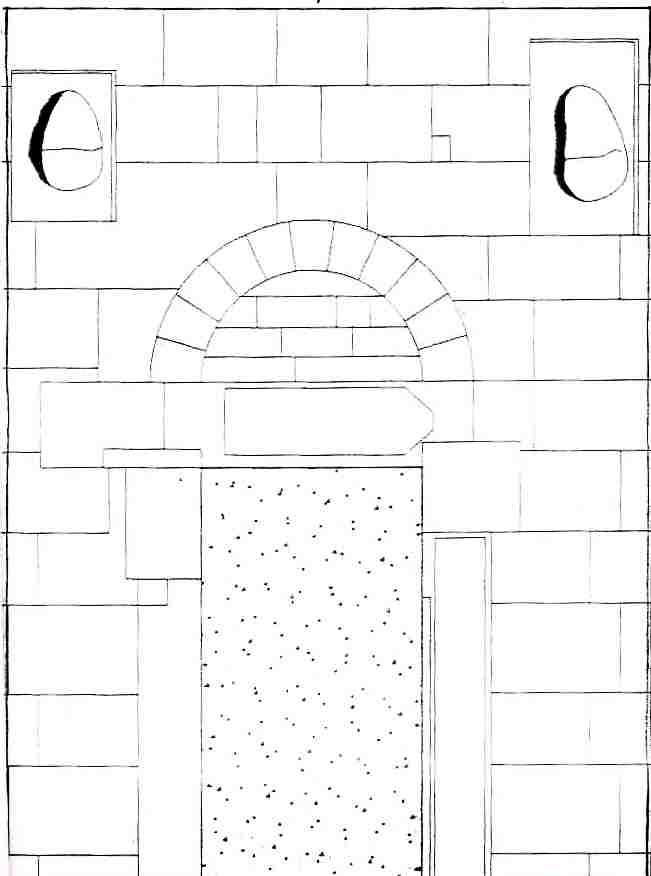 Montalcino ieri mostre index - Replica porta a porta di ieri ...